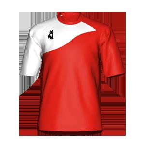 SoccerJunky TSS032