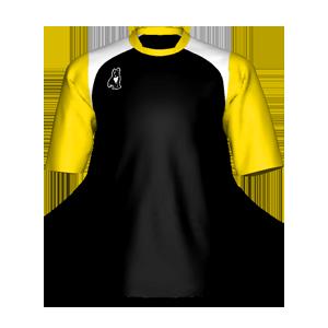 SoccerJunky TSS034