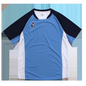 SoccerJunky TSS036