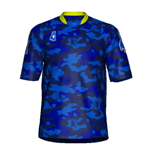 SoccerJunky TSS103