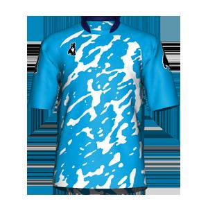 SoccerJunky TSS104