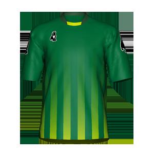 SoccerJunky TSS106