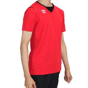 UMBRO 半袖ゲームシャツ UAS6700B